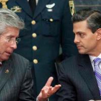 Muere a los 70 años el ex titular de SCT de la administración de Enrique Peña Nieto