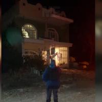Sujetos irrumpieron en vivienda para arrebatar vida de un hombre, en Jacona