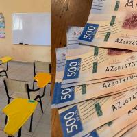 70 escuelas privadas aplicarán descuentos en mensualidades por el COVID-19 en Michoacán
