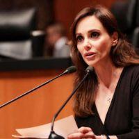Oficina de López-Gatell rechaza carta de senadora Lilly Téllez para ayuda a mujeres con cáncer (Video)