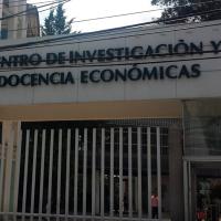 Hacienda recorta 75% del presupuesto al Centro de Investigación y Docencia Económica