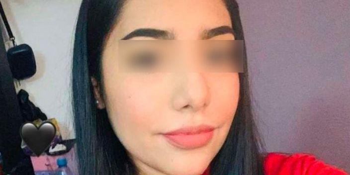 Piden justicia para Diana, universitaria quien fue violentada y abusada en su casa