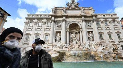 Fotografía / Alberto Pizzoli AFPFP