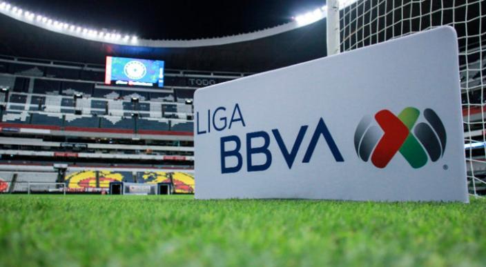 8 jugadores del Club Santos dan positivo a COVID-19 son asintomáticos