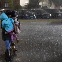 """Tormenta """"Cristóbal"""", mantendrá lluvias Campeche, Tabasco y Chiapas, Veracruz, Oaxaca, Yucatán y Quintana Roo"""