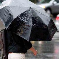Frío, lluvias y vientos fuertes en el noreste y norte de México