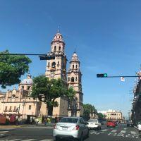 """""""No será posible que Michoacán regrese a la normalidad el fin de semana"""", asegura diputado"""