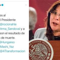 Secretaria de Energía tuvo que pedir disculpas por mensaje de twitter
