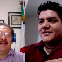Continúan diferencias entre el PT Michoacán y presidente del Congreso