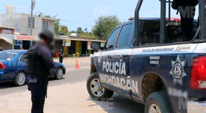 Un empleado del Ayuntamiento de Ocampo es localizado muerto