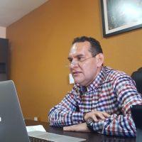 Auditoría de Michoacán citará a funcionarios del gobierno de Alfonso Martínez