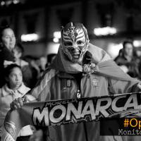 Michoacán y Sinaloa: el adiós a Monarcas – La opinión de Mtro. Miguel Angel Ayala Barajas