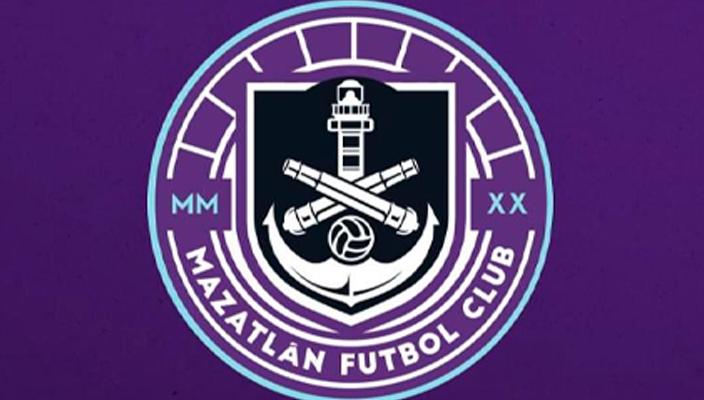 Nuevo nombre del estadio del Mazatlán FC: 'El Kraken'