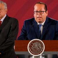 Renuncia Ricardo Rodríguez al Instituto para Devolver al Pueblo lo Robado, intentará llegar a la Prodecon