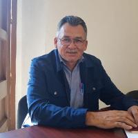 Participación de migrantes en próximo proceso electoral es una realidad: Sergio Baez