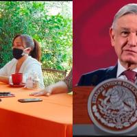 Alcaldes y diputados morenistas de Lázaro Cárdenas presentan Bloque Pro AMLO