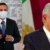 Falso el discurso de corrupción del gobierno federal para desaparecer fideicomisos: Silvano Aureoles