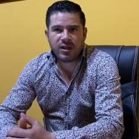 Ante recorte de recursos, edil de Álvaro Obregón disminuye salarios a empleados