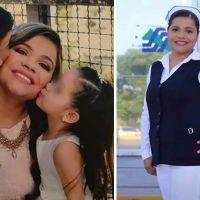 Por Covid-19 fallece jefa de cuidados intensivos en Sinaloa