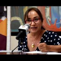 Con más de 2 mil casos de Covid-19, en Lázaro Cárdenas reaperturan 735 negocios