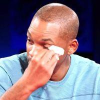 Esposa de Will Smith confesó haberle sido infiel con el rapero August Alsina