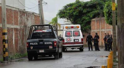 Se registra nuevo feminicidio en Zamora