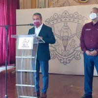 Es oficial: antros, bares, iglesias y gimnasios de Morelia ya pueden abrir