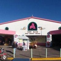 Contingencia provocó cierre definitivo del 40% de los locales de Servicentro Camelinas en Morelia