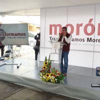 Ayuntamiento de Morelia pondrá 180 demandas por daños al erario público durante administración de Alfonso Martínez