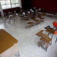 Sin datos de cierre de escuelas particulares en la SEE Michoacán