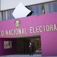 """INE cederá espacios para """"Aprende en Casa"""" medida educativa ante Covid"""