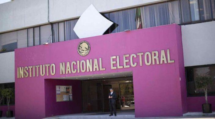 Fotografía: Código San Luis