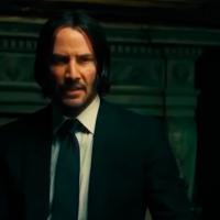 """Anuncian la cuarta y quinta parte de la película """"John Wick"""""""