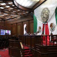 Partidos en Michoacán reparten diputaciones plurinominales