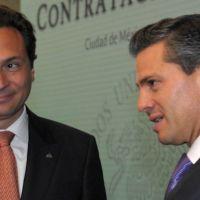 Lozoya declara sobornos de Odebrecht por 100 mdp para la campaña de Peña Nieto: FGR (Video)
