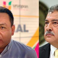 Morelia y Uruapan, entre los peores presidentes municipales calificados según Mitofsky