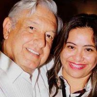 Fallece alcaldesa de Moloacán, Veracruz por Covid-19