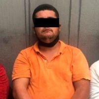 Llevan ante el juez a tres presuntos integrantes de banda dedicada al robo vehículos en Morelia