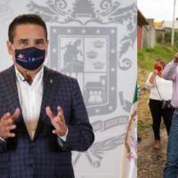 Ser responsables y dejar los cálculos políticos, pide gobernador a autoridades de Morelia