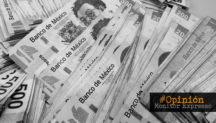 Un dia de riqueza – La Opinión de Estanislao Soto Andrade