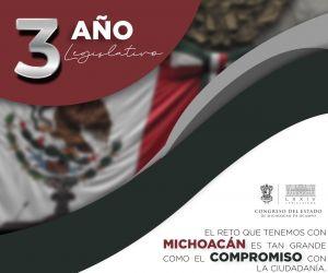 http://congresomich.gob.mx/