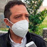 Detenido proyecto de renta de bicicletas en Morelia