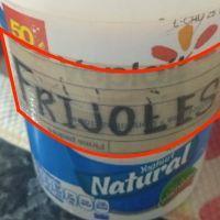 Guardar alimentos en envases de yogurt no es la mejor opción: estudio