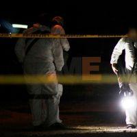 Hallan a un adulto mayor asesinado en el municipio de Madero, Michoacán