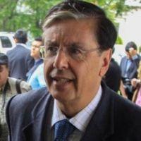 Renuncia el director del Instituto para Devolver al Pueblo lo Robado