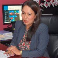 Incrementan divorcios, tras confinamiento en Michoacán