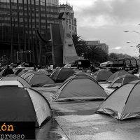 BUSCANDO LÍDER (para la oposición) – La Opinión de Miguel Pérez Pompa