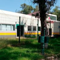 Entrega gobernador llaves de nuevos albergues de Hospital Civil e Infantil a Hogar Emaús