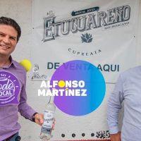 Ex alcalde de Morelia gasta casi 1mdp en dos meses de publicidad en red social