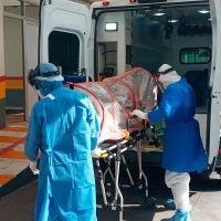 La pandemia no ha terminado y hay países con elevada transmisión: OMS